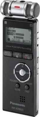 Panasonic RR-XR800E