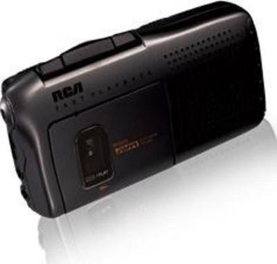 Audiovox RP3528