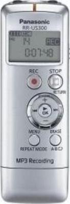 Panasonic RR-US300