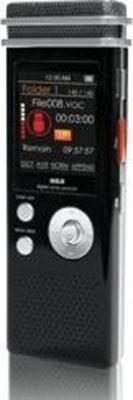 Audiovox VR5340