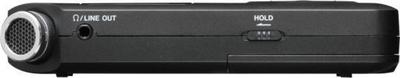 Tascam DR-05 Dyktafon