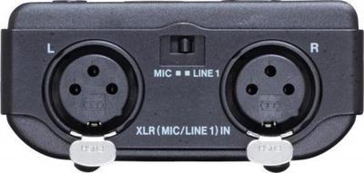 Tascam DR-100MKII Diktiergerät