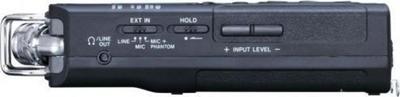Tascam DR-40 Diktiergerät