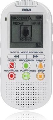 Audiovox VR5210