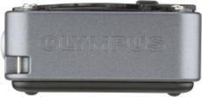Olympus LS-12 Diktiergerät