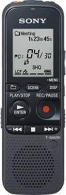 Sony ICD-PX333 Diktiergerät