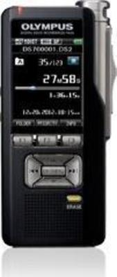 Olympus DS-7000 Diktiergerät