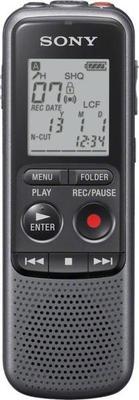 Sony ICD-PX240 Diktiergerät