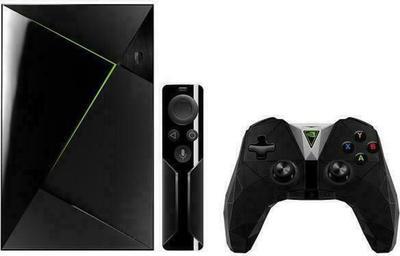 Nvidia Shield Pro Android TV 500GB V2