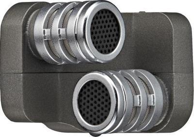 Tascam DR-22WL Dyktafon