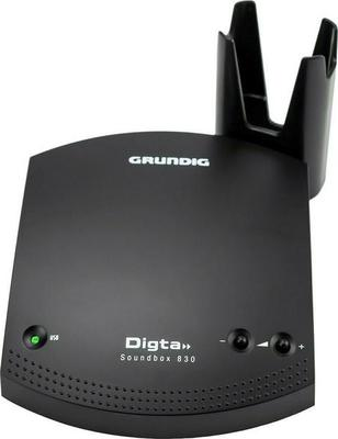 Grundig Digta Soundbox 830