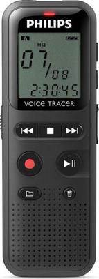 Philips DVT1150 Diktiergerät
