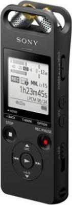 Sony ICD-SX2000 Diktiergerät
