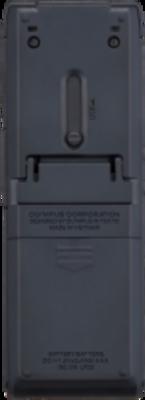 Olympus WS-852 Dyktafon