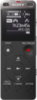 Sony ICD-UX560 Dictaphone