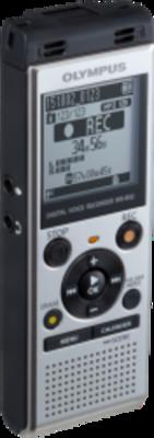 Olympus WS-852 Diktiergerät
