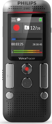 Philips DVT2510 Diktiergerät