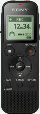 Sony ICD-PX470 Dyktafon