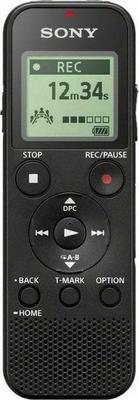 Sony ICD-PX370 Diktiergerät