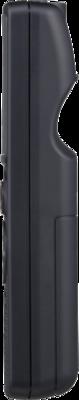 Olympus VN-540PC Dyktafon
