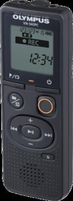 Olympus VN-540PC Diktiergerät