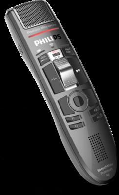 Philips SpeechMike Premium Air Dyktafon