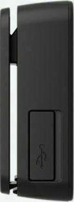 Sony ICD-TX800 Diktiergerät