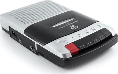 GPO W0162B Dyktafon