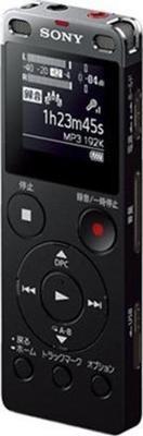 Sony ICD-UX560F Dyktafon