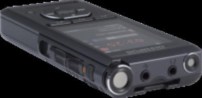 Olympus DS-9000 Dyktafon