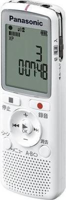 Panasonic RR-QR220 Dyktafon