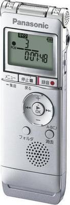Panasonic RR-XS360 Dyktafon