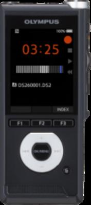 Olympus DS-2600 Dyktafon