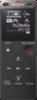 Sony ICD-UX560F