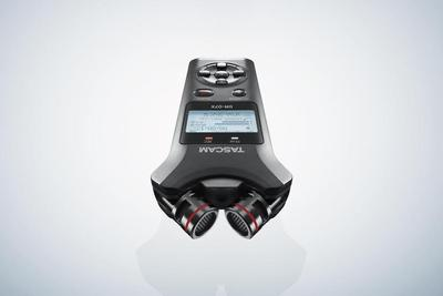 Tascam DR-07X Dyktafon
