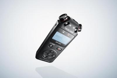Tascam DR-05X Diktiergerät