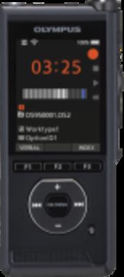 Olympus DS‑9500 Dyktafon