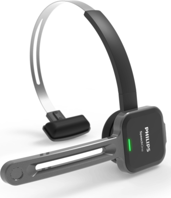 Philips SpeechOne Wireless PSM6300 Dyktafon