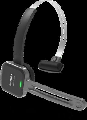 Philips SpeechOne Wireless PSM6800 Dyktafon