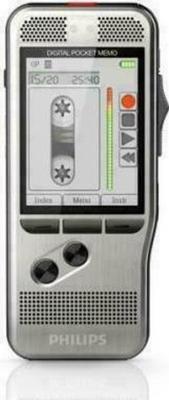 Philips Pocket Memo DPM7820 Dyktafon
