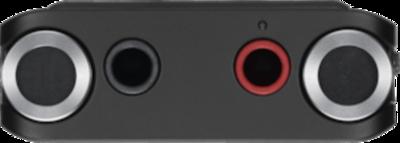 Sony ICD-UX570 Diktiergerät