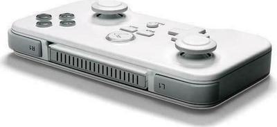 PlayJam GameStick 8GB