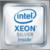 Lenovo Intel Xeon Silver 4108