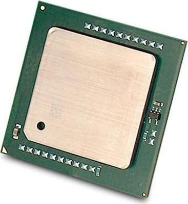 HP Intel Xeon Bronze 3104 - 1.7 GHz