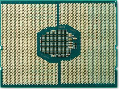 HP Intel Xeon Gold 6142