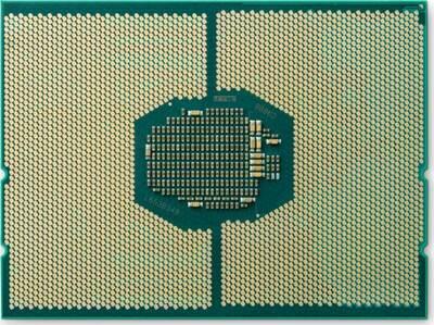 HP Intel Xeon Silver 4108