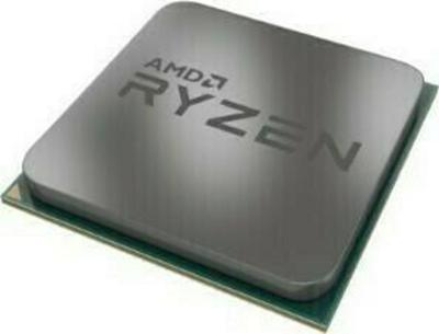 AMD Ryzen 3 2200G Cpu