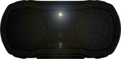 Braven Ready Pro Wireless Speaker