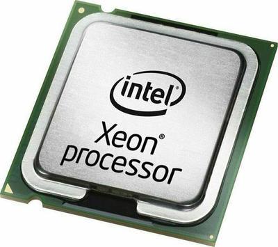 Dell Intel Xeon Silver 4110