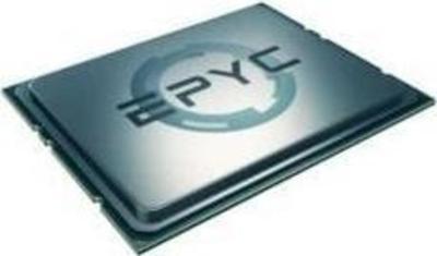 AMD EPYC 7261